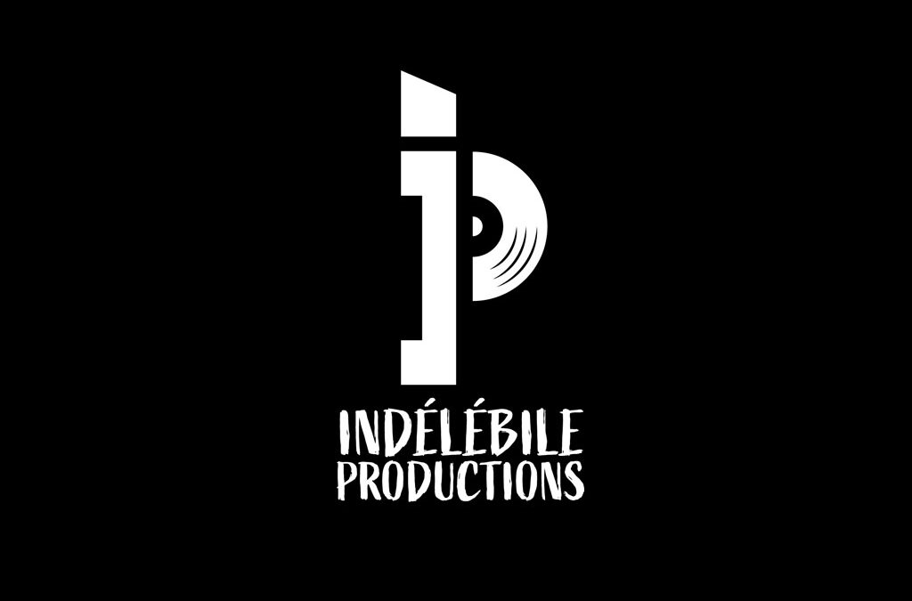 Indélébile Productions